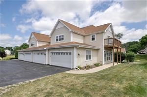 Photo of 2783 Edwards St #D, East Troy, WI 53120 (MLS # 1648943)