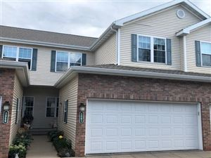 Photo of 3861 Maple Grove Dr, Madison, WI 53719 (MLS # 1865944)