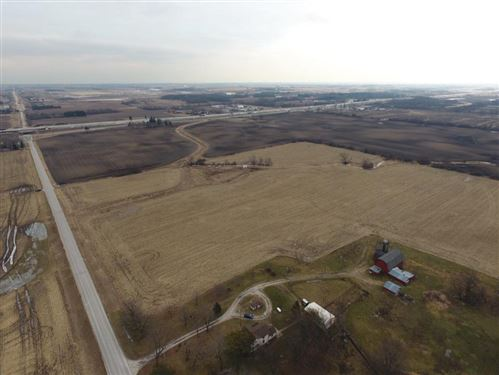 Photo of 14305 Braun Rd, Sturtevant, WI 53177 (MLS # 1597945)