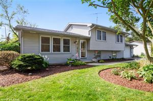 Photo of 1937 Willow Rd, Twin Lakes, WI 53181 (MLS # 1658946)