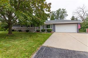 Photo of 3275 S Moorland Rd, New Berlin, WI 53151 (MLS # 1657947)