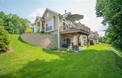Photo of 11763 W Wooded Ct, Greenfield, WI 53228 (MLS # 1752949)