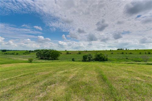 Photo of L17 COUNTY ROAD H, BLANCHARDVILLE, WI 53516 (MLS # 1827949)