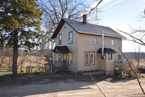 Photo of W381 Rolling Dr, Lomira, WI 53048 (MLS # 1713951)