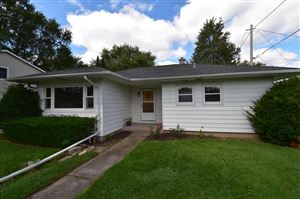 Photo of 4321 S 45th ST, Greenfield, WI 53220 (MLS # 1657953)