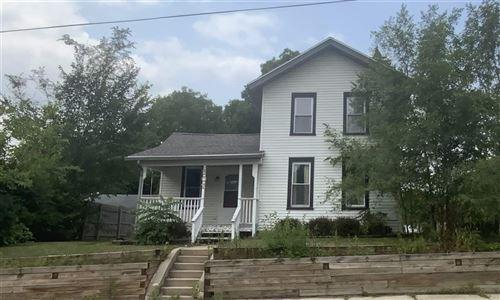 Photo of 502 S Locust St, Janesville, WI 53548 (MLS # 1914953)