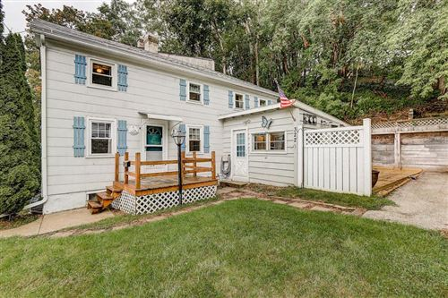 Photo of 322 W Main, Port Washington, WI 53074 (MLS # 1658956)