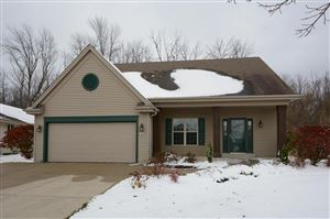 Photo of 1848 Terrace Dr, Port Washington, WI 53074 (MLS # 1665956)
