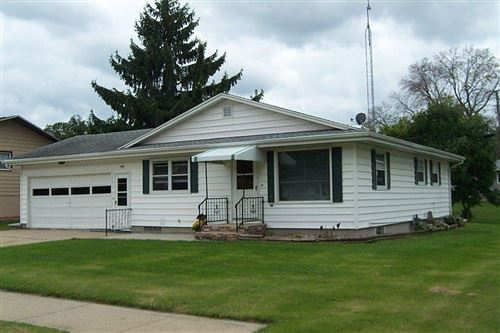 Photo of 410 Grant ST, Beaver Dam, WI 53916 (MLS # 1892956)