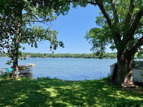 Photo of W844 Shorewood Dr, East Troy, WI 53120 (MLS # 1750957)