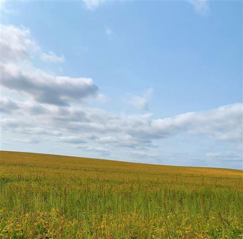 Photo of 0 County Road D, Jefferson, WI 53549 (MLS # 1648958)