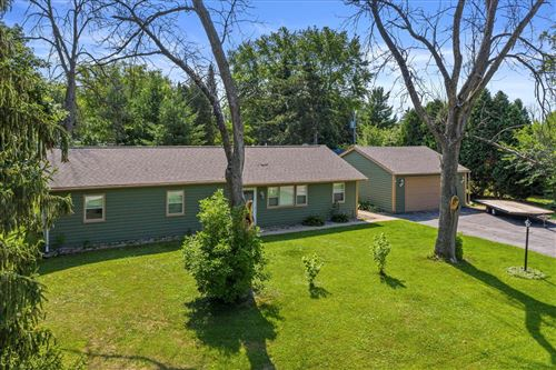 Photo of W146S6974 Catalina Dr, Muskego, WI 53150 (MLS # 1750958)