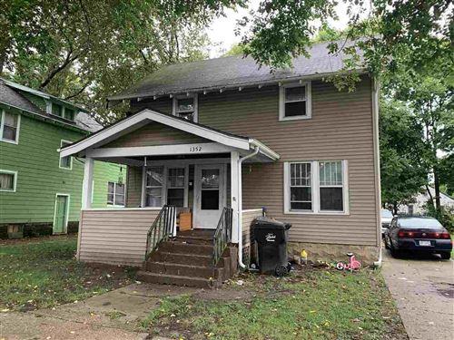 Photo of 1352 Nelson Ave, Beloit, WI 53511 (MLS # 1893958)