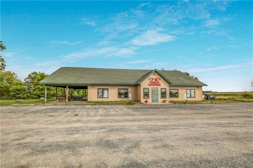 Photo of N7426 MCCABE RD, WHITEWATER, WI 53190 (MLS # 1557962)