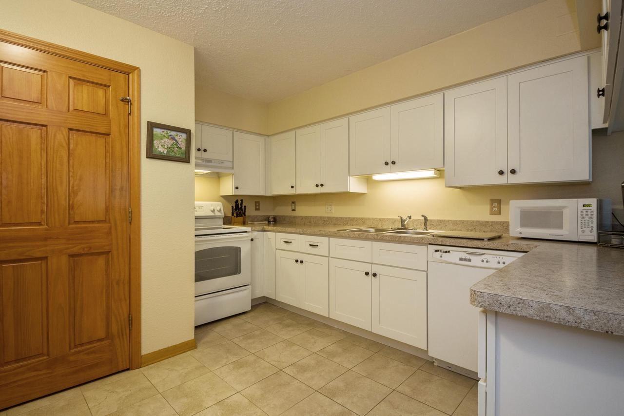 205 Williams St #9, Williams Bay, WI 53191 - MLS#: 1694962