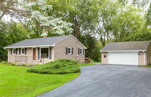 Photo of W149S6580 Spring Ln, Muskego, WI 53150 (MLS # 1709963)