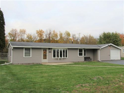 Photo of 10248 Root River Dr, Caledonia, WI 53108 (MLS # 1715964)
