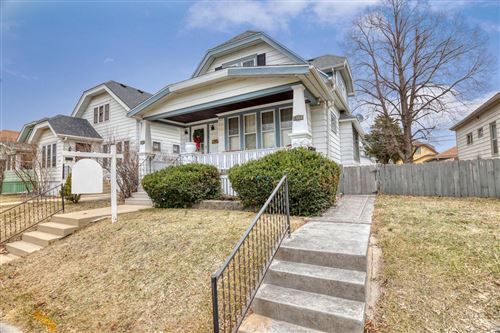 Photo of 1658 S 56th St #1660, West Milwaukee, WI 53214 (MLS # 1730964)