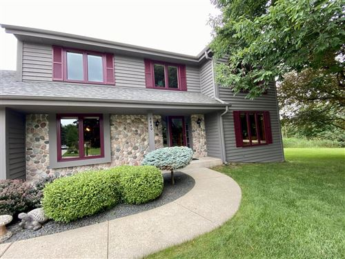 Photo of 4640 Old Church Rd, Brookfield, WI 53045 (MLS # 1752964)