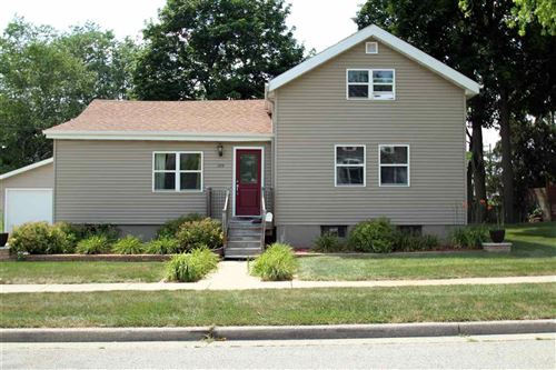 Photo of 1214 S 9th ST, Watertown, WI 53094 (MLS # 1913964)