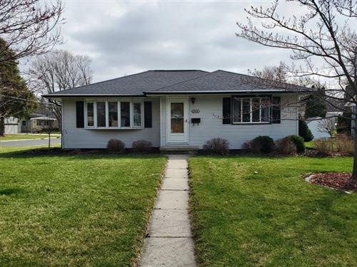 Photo of 1315 N Second St, Watertown, WI 53098 (MLS # 1732966)