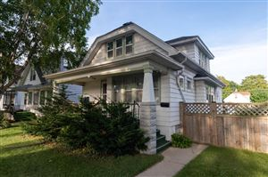 Photo of 3358 S 8th, Milwaukee, WI 53215 (MLS # 1659967)