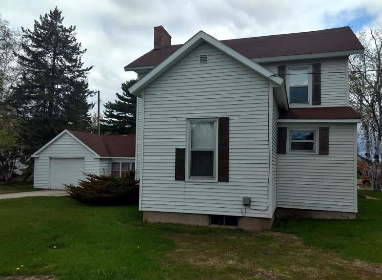 937 & 941 State St, Marinette, WI 54143 - MLS#: 1638967
