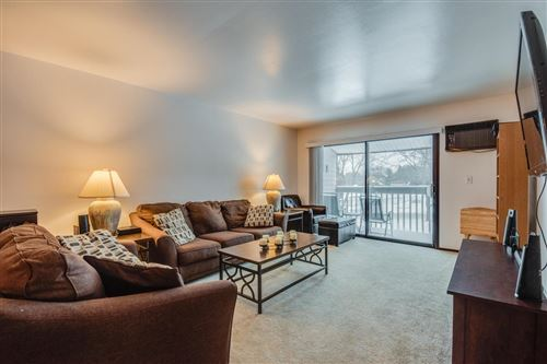 Photo of 625 Westridge Dr #10, West Bend, WI 53095 (MLS # 1667970)