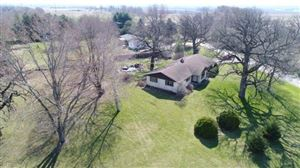 Photo of W8060 Bluff Rd, Whitewater, WI 53190 (MLS # 1631971)