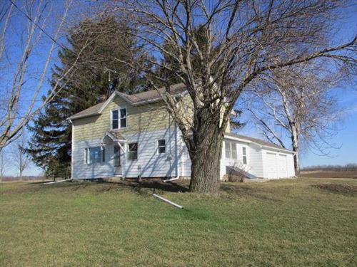 Photo of W2688 County Road V, Sheboygan Falls, WI 53085 (MLS # 1663971)