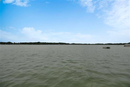Photo of 3353 N Silver Lake Dr, Summit, WI 53066 (MLS # 1752972)