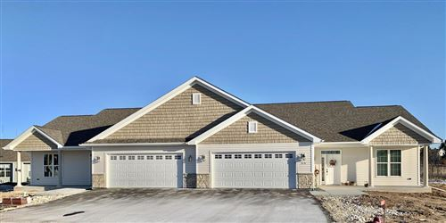 Photo of 325 Sonja Ct, Sheboygan Falls, WI 53085 (MLS # 1665974)