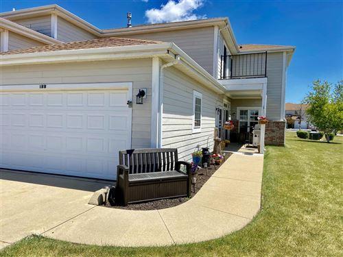 Photo of 6623 102nd St #1 BB, Pleasant Prairie, WI 53158 (MLS # 1695974)