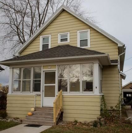 Photo of 232 South St, West Bend, WI 53095 (MLS # 1718974)