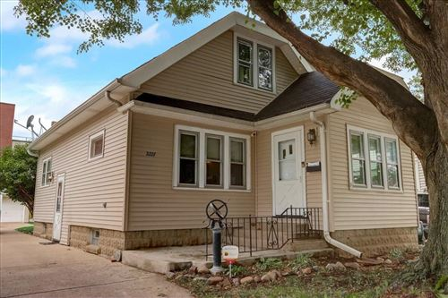 Photo of 2227 S 84th St, West Allis, WI 53227 (MLS # 1752975)