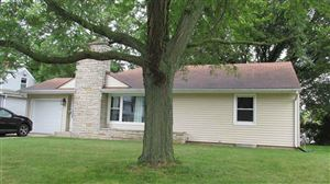 Photo of 325 S Main St, Juneau, WI 53039 (MLS # 1864977)