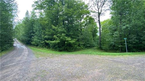 Photo of 11404 W PARNELL AVE, HALES CORNERS, WI 53130 (MLS # 1556978)