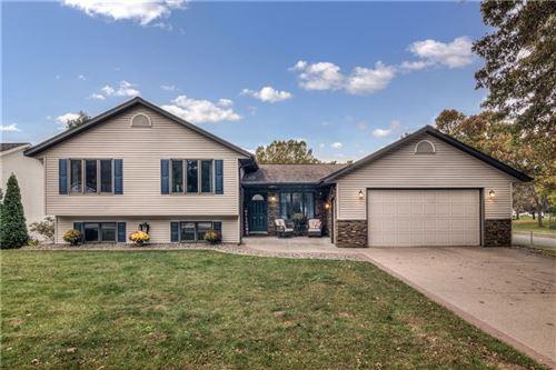 Photo of 800 W Bradley Rd, River Hills, WI 53217 (MLS # 1558978)