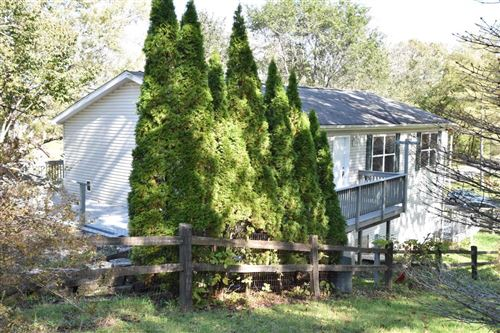 Photo of 6149 240th Ave, Salem, WI 53168 (MLS # 1663978)