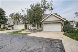 Photo of 5619 Steeplechase Dr, Waunakee, WI 53597 (MLS # 1868979)