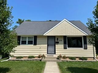 Photo of 1328 S 89th St, West Allis, WI 53214 (MLS # 1752981)