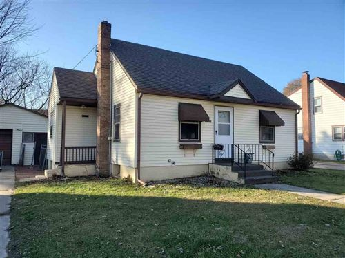 Photo of 409 N Oakhill Ave, Janesville, WI 53548 (MLS # 1872982)
