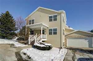 Photo of 19 Waterford Cir, Madison, WI 53719 (MLS # 1869984)