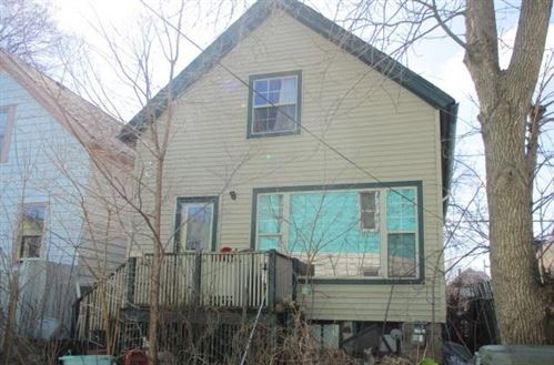 Photo of 1219 S 24th St, Milwaukee, WI 53204 (MLS # 1683985)