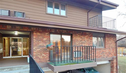 Photo of 4015 S 84th St #1, Greenfield, WI 53228 (MLS # 1670986)