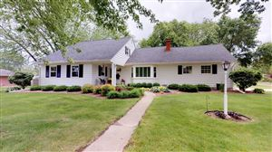 Photo of 219 S Pleasant St, Whitewater, WI 53190 (MLS # 1643987)