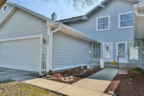 Photo of 8439 S 76th St, Franklin, WI 53132 (MLS # 1683987)