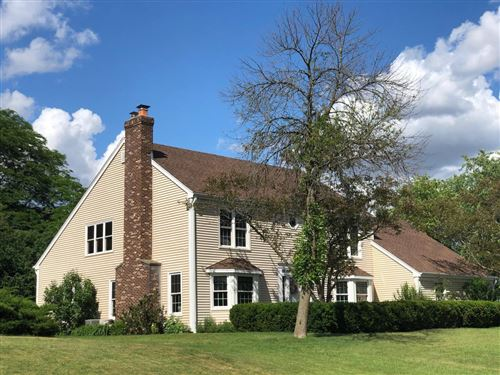 Photo of 11830 W Waterford Ave, Greenfield, WI 53228 (MLS # 1695987)