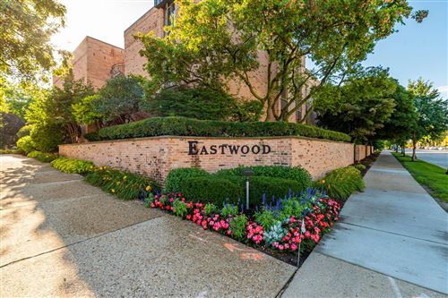Photo of 3916 N Oakland Ave #116, Shorewood, WI 53211 (MLS # 1707989)