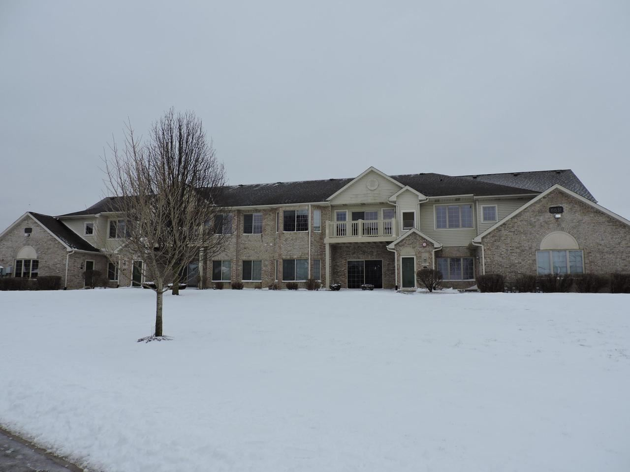 6631 Spring Hill Dr #67, Mount Pleasant, WI 53406 - MLS#: 1671990
